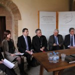El monestir de Sant Joan de les Abadesses té una nova monografia